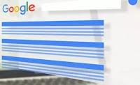 15 Estensioni per migliorare la ricerca su Google usando Chrome
