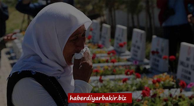 The perpetrator of Dürümlü massacre was killed