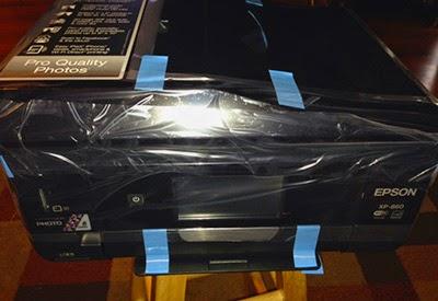 epson stylus color 860 driver xp