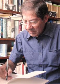 Resultado de imagen de poetas portugueses do seculo 20