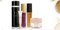 probar-gratis-atashi-cosmetics-