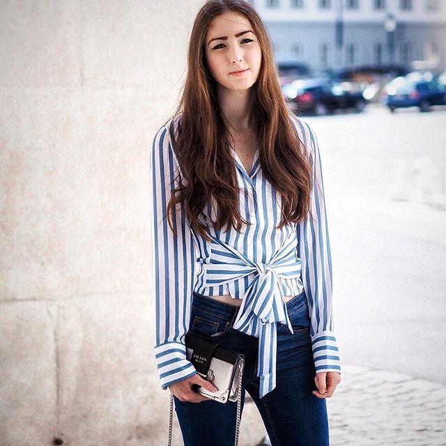 Laura Chouette 15
