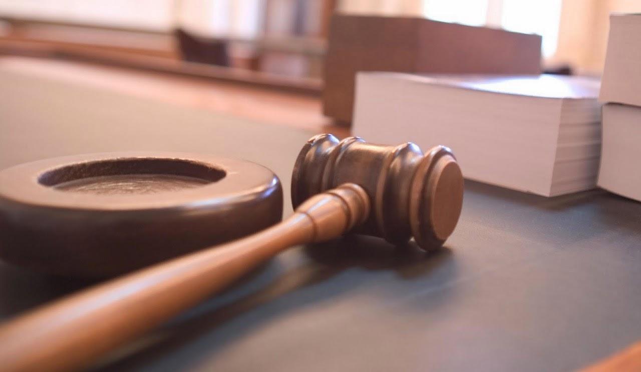 Actos administrativos y Derecho