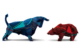Stock Market Tips, BSE, NSE, Share trading advice