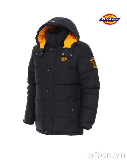 Mua áo khoác nam xuất khẩu ở đâu Hà Nội ?