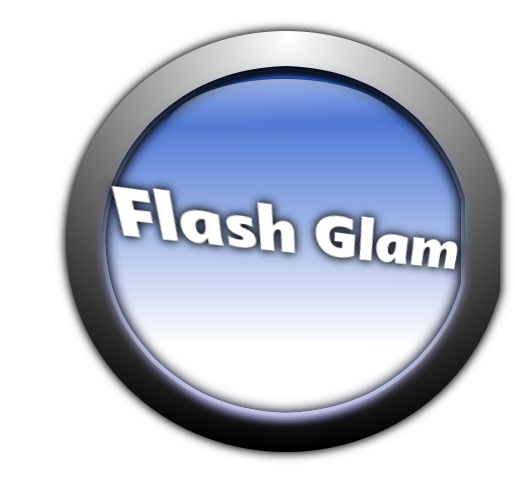 Flash Glam Shop