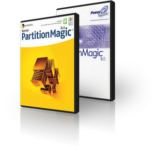 Free magic 7 editor full windows version download photo