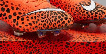 79f8b2848f7715 Special-Edition Nike x Kim Jones Mercurial Superfly 360 Cristiano Ronaldo  Boots Revealed