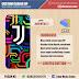 Casing HP Gambar Logo Juventus Terbaru 2019/2020 Harga Ter Murah by Jaka Nusa Case