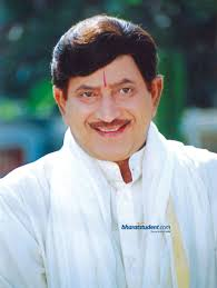 Krishna Ghattamaneni Biography Family Wife Photos Age Biodata Profile Height Profile Movies