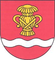 http://www.gminaksiazki.pl