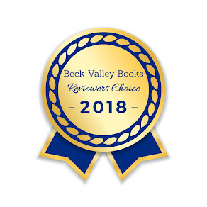 Beck Valley Books Reviewers Choice 2018 Results