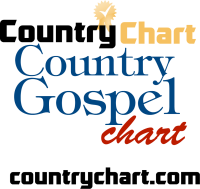 Southern Gospel Songs Chart and Country Gospel Albums Chart from iTunes, MP3, CD, Vinyl