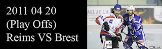 http://blackghhost-sport.blogspot.fr/2011/04/2011-04-20-hockey-d1-play-offs-reims-vs.html