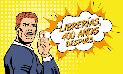 https://www.eventbrite.es/e/entradas-librerias-400-anos-despues-24810863962