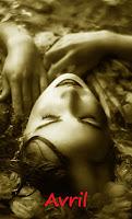 http://lachroniquedespassions.blogspot.fr/2015/11/les-nouveautes-du-mois-avril-2016.html#links