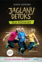 http://pascal.pl/jaglany-detoks-dla-biegaczy,10,6519.html