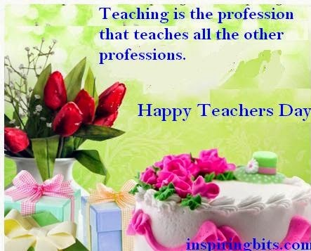 happy teachers day images, pictures, cards for whatsapp,snapchat, instagram sharing