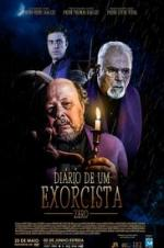 Watch Diary of an Exorcist - Zero Online Free 2016 Putlocker