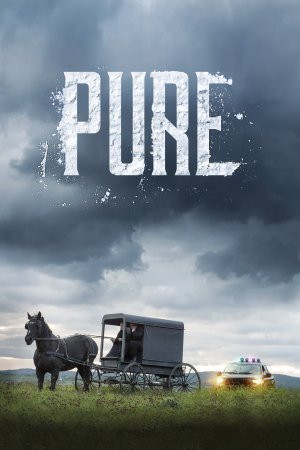 Pure (2017-) ταινιες online seires oipeirates greek subs