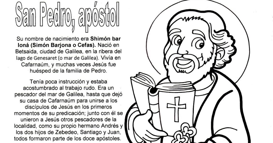 Rosario Catolico De Imagenes De Color Es