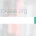 موقع تحميل الاف الكتب في جميع المجالات مجانا