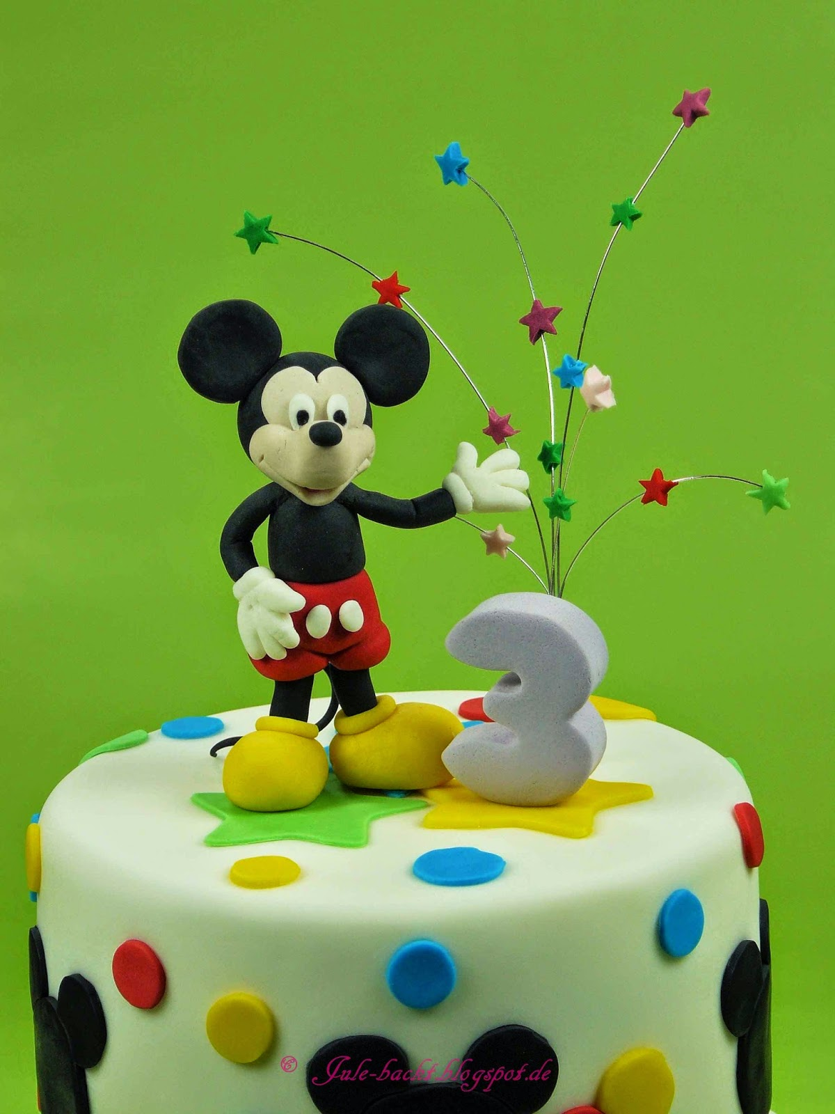 Minnie Maus Kuchen Backen Minnie Maus Silikonbackform