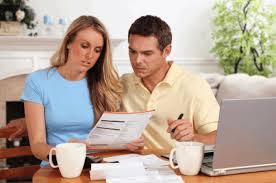 Avoid Mistake Selling Insurance