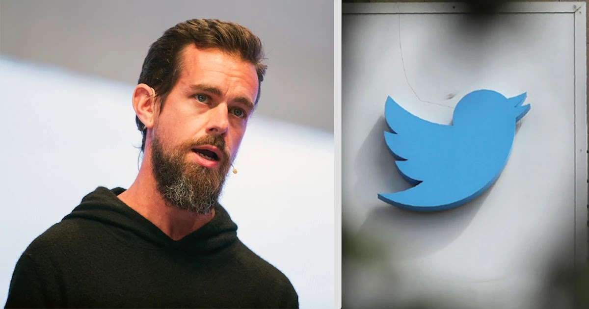 Jack Dorsey CEO Of Twitter Tells Employees They Can Work From Home Indefinitely!