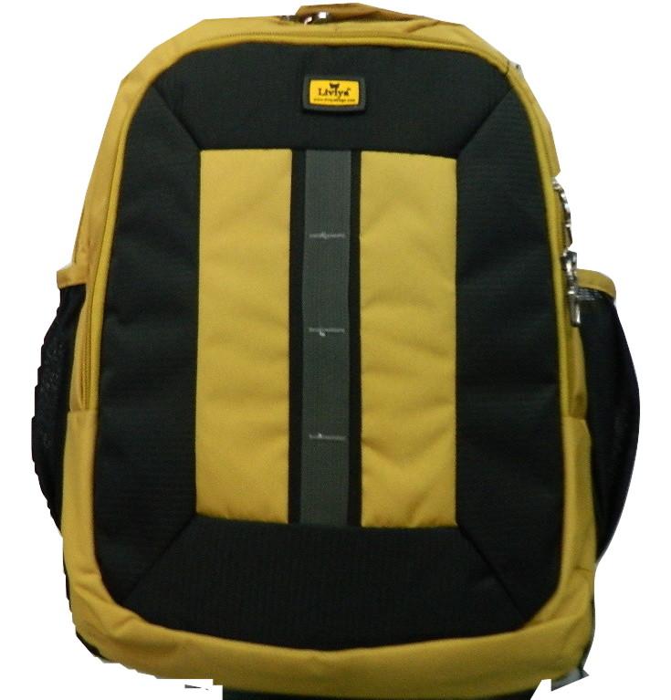Liviya Bags Liviya College Bags Liviya Laptop Bags Liviya