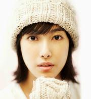 Kim Yoon Seo
