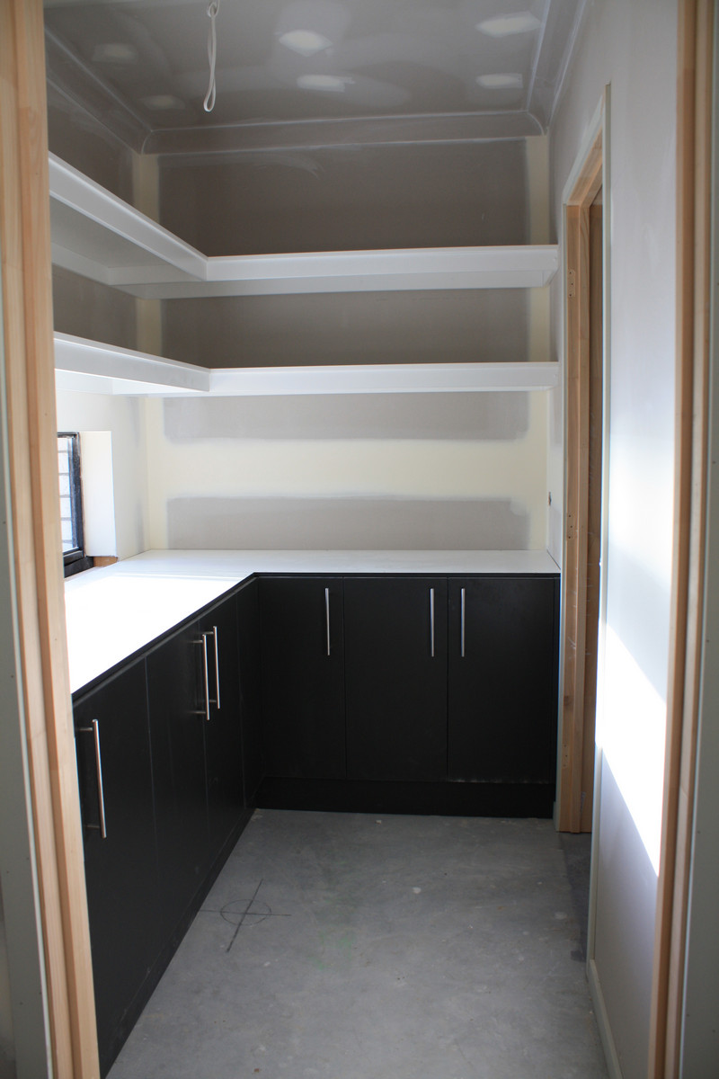 View Topic Plantation Henley Emperor Interior And Shed