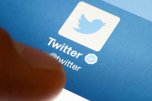 تويتر تحسن ميزة الفيديو على موقعها