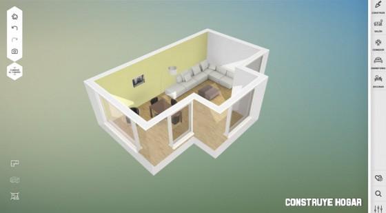 Marzua top 10 mejores aplicaciones para hacer planos de casas novedades y actualizaciones - Programas de diseno de interiores 3d gratis en espanol ...