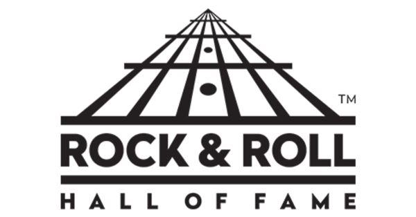 Οι εισαχθέντες στο Rock & Roll Hall of Fame