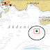 Σε αδιέξοδο σπρώχνει τις συνομιλίες για το Κυπριακό η Τουρκία και προκαλεί με νέες ασκήσεις στην Κυπριακή ΑΟΖ