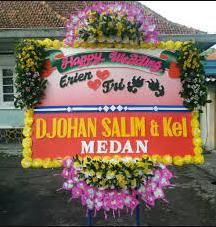 toko bunga solo pernikahan 5