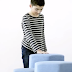 The sofa can be controlled by a mobile app