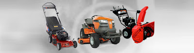 Riding Lawn Mowers for Sale Ashland