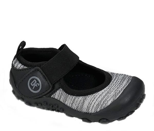 Zapatillas para niñas primavera verano 2018.