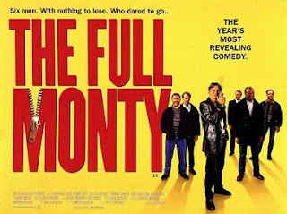 The unexpected success of The Full Monty made Pasolini's name in the movie business