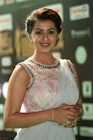 Nikki Gakrani at IIFA Utsavam Awards 004.jpg