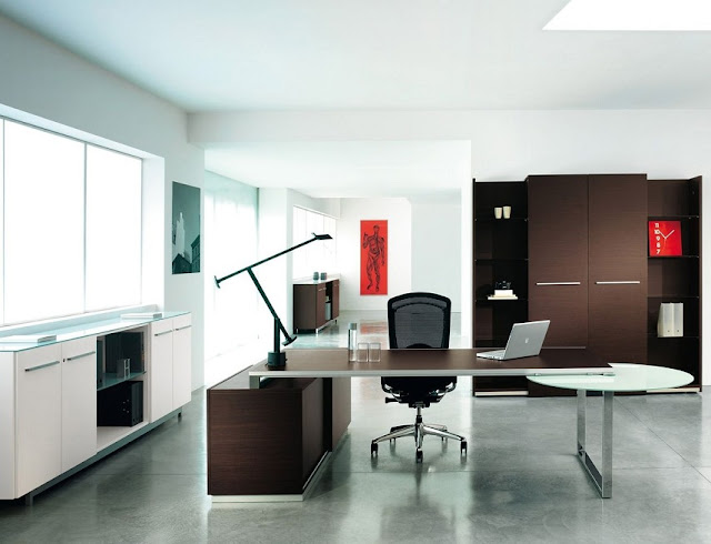 best buying modern office furniture MN for sale online