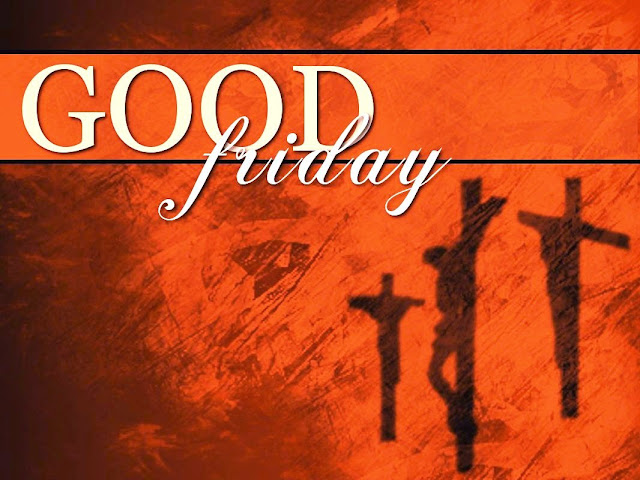 Good Friday images wallpapers
