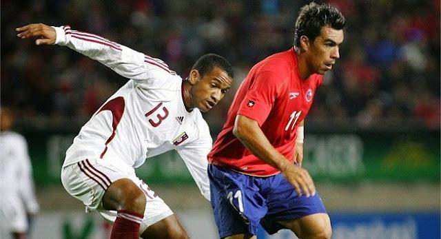 ������ ������ ����� �������� �� ����� 14-11-2014 Chile vs Venezuela 959.jpg