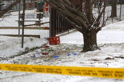Toronto's News: SIU Investigating Death of Man In Bathurst