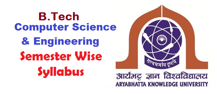 btech-cse-computer-science-syllabus