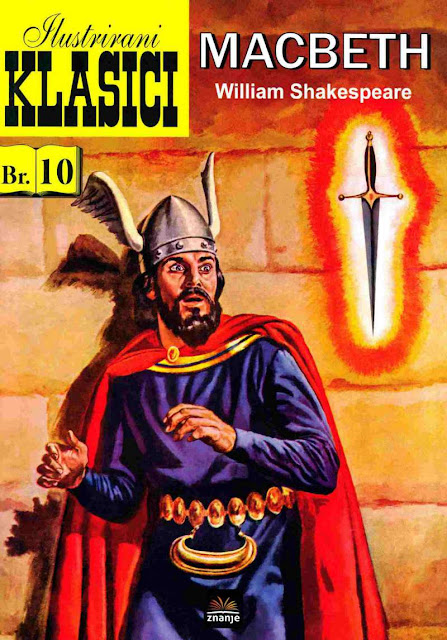 Macbeth - Klasik