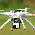 Drones e Realidade virtual: próximo horizonte do serviço em campo