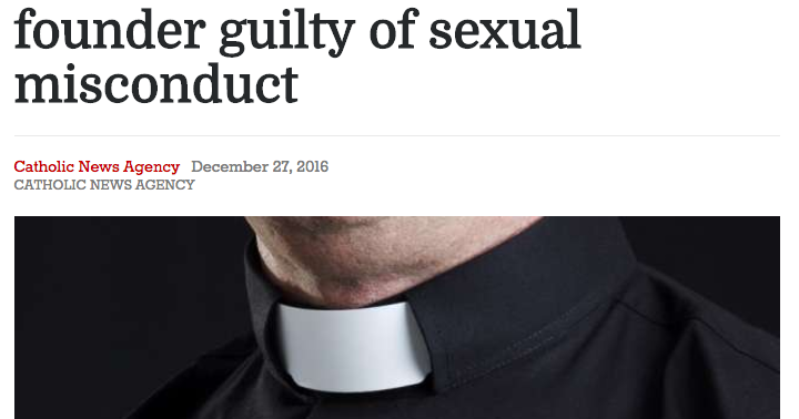 Padre buela homosexual statistics